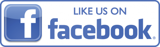 Like us on Facebook Obrist Bernina Nähcenter